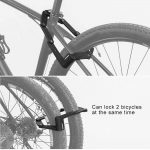 antivol-vélo-qualité-pas-cher