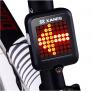 Clignotant signalisation LED ( stop / gauche /droite)
